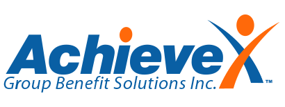 acheivex_group_benefit_solutions_logo